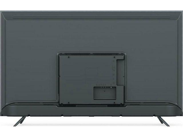 Фото - Телевизор Xiaomi Mi TV UHD 4S 55 (L55M5-5ARU)