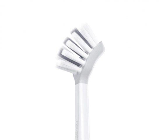Xiaomi Dr.Bei S7 — электрическая ультразвуковая зубная щетка