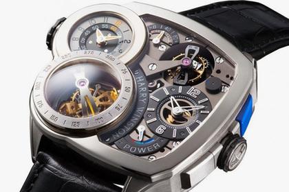 Какие часы выбирают покупатели Watches Master: обзор от наших специалистов