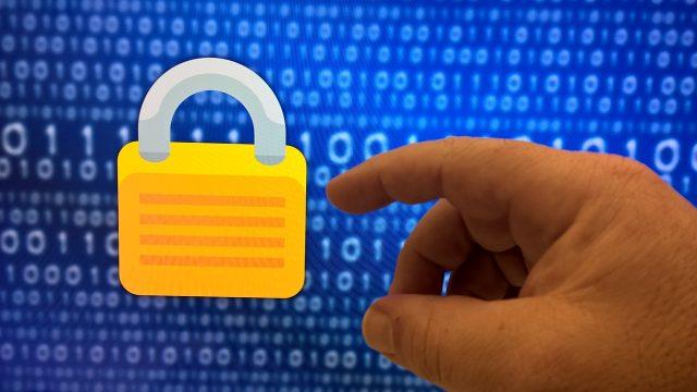ПК на операционной системе Windows: безопасность при работе в сети