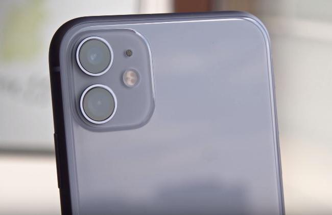 Почему покупать iPhone 11 в 2021 году все еще выгодно?