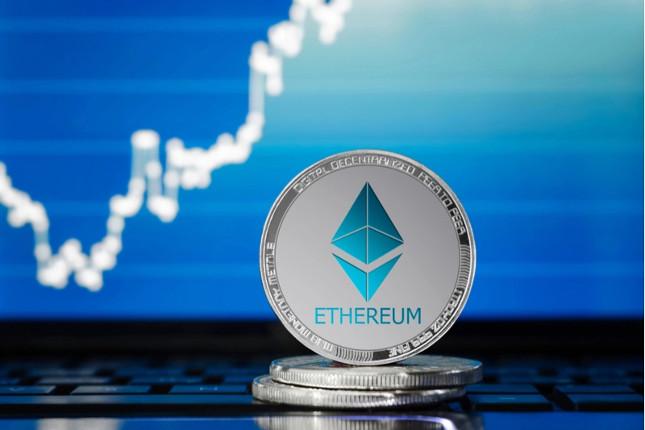 Все про майнинг криптовалюты Эфириум
