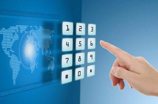 Виртуальный номер ー не роскошь, а средство связи