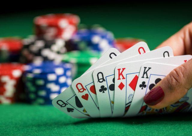 Как скачать и установить 888 Poker на ПК?