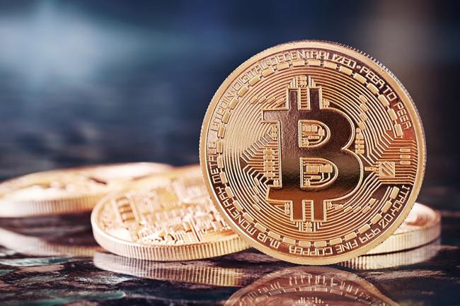 Криптовалюта и блокчейн: где трейдерам и майнерам искать актуальную информацию?