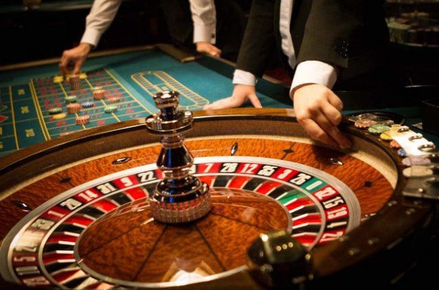 Как рейтинг онлайн казино помогает гемблерам?