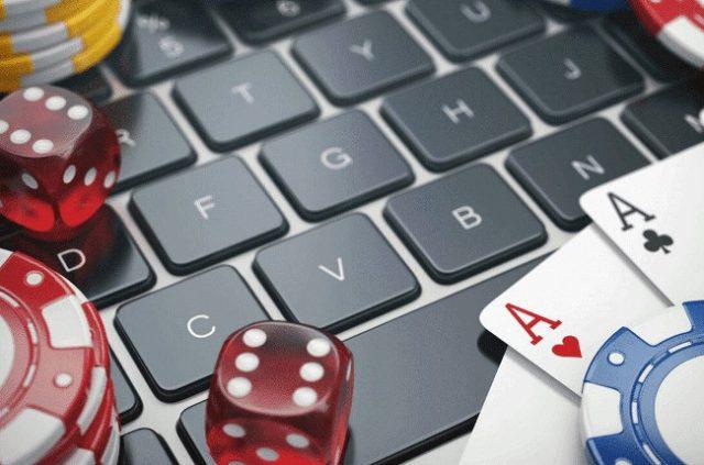 Лучшие бонусы онлайн казино доступны каждому!